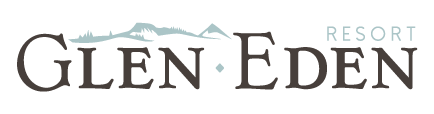 glen-eden-resort-clark-colorado-logo-01